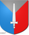 SouthronDuchy-Heraldry.png